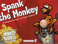 SpanktheMonkey