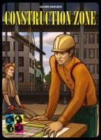 Conzone