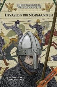 InvasNorm