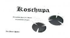 Koschupa