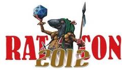 RatCon12