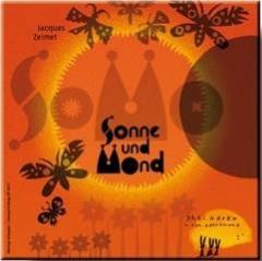 SonneMond