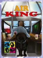 airking