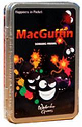 guffin