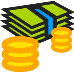 Crowdfunding-Übersicht
