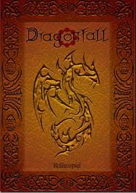 Dragonfall01
