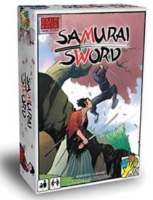 samuraisword01