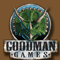 GoodmanGames