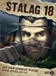 Stalag18