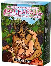 bacchanalia-