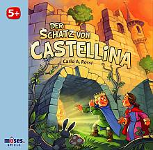 Castellina_Cover