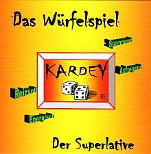 Kardey