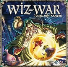 WizWar