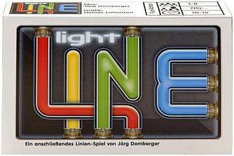 LightLine