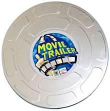 MovieTrailer