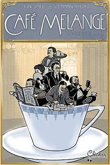 cafemelange