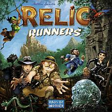 relicrunners