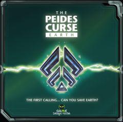 Peides Curse