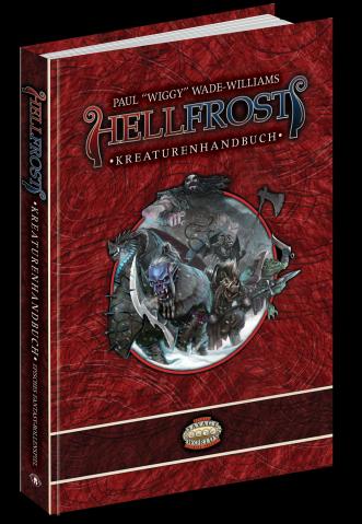HellfrostKrea