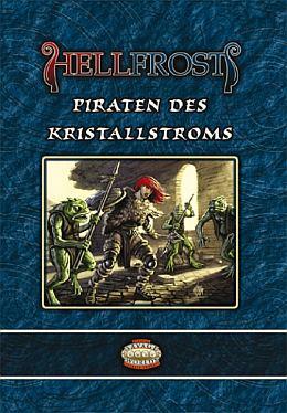 Piraten des Kristallstroms