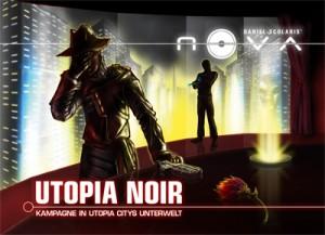 Utopia Noir