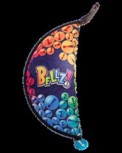 Bellz2