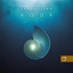 Erdenstern - Aqua