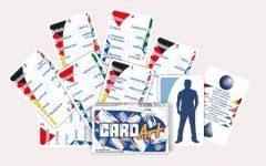 CardArt