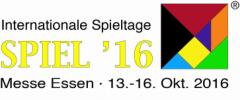 spiel-2016