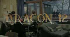 Dracon 12
